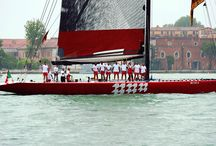 RG - Il Moro di Venezia