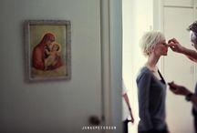 Photography / Inspiring photos