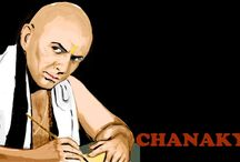 Chanakya Neeti Quotes in Hindi / Chanakya Neeti In Hindi on Achhibaatein,Chanakya Niti hindi,Sampurna chanakya niti in hindi, complete Chanakya Neeti In hindi