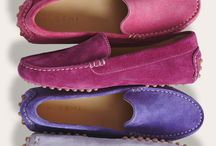 Chaussures plates/Flats
