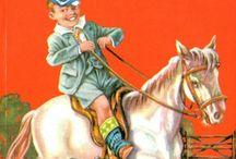 LITERATURA INFANTIL Y JUVENIL / Libros infantiles y juveniles de calidad