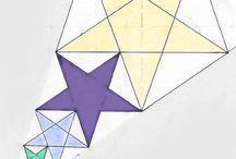 Pythagoras lute