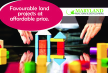 real estate pune