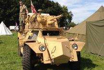 Military_harckocsik