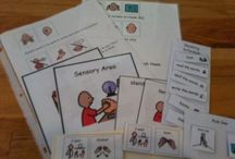 Preschool - Additional needs