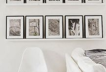 INSPIRATION_Wall decoration