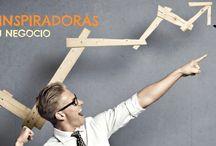 Blog MenteGlobal / Actualidad Tecnológica, Google y SEO, Diseño Web, Redes Sociales, Tips de Negocios.