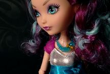 Ever After High :3