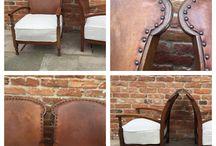 For Sale -Fabulous Antique & Vintage items