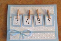 convites chá de bebé