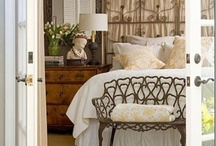 master bedroom / by Kileyna Waite