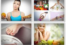The healthy way diet review