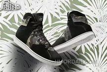Nike Jordan West Brook 0.2