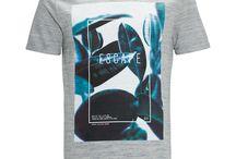 T-Shirt (estilo)
