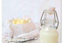 Formaggi yogurt latticello