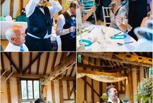 Haughley Park Barn Wedding Venue / Daffodil Waves Photography - http://www.daffodilwaves.co.uk/blog/haughley-park-barn-wedding-photographer-faye-and-daniel-got-married