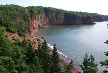 places i want to go in Nova Scotia