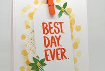 SU - best day ever