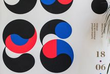 한국의 상징