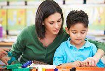 Homeschooling pics