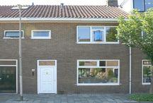 VERKOCHT - Huis te koop Leliestraat 112 Zwolle / http://zomermakelaars.com Zomer Makelaars - Makelaar Zwolle