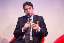 Conférence Banques & Digital 2018 / 3e édition de la Conférence Banques & Digital, aux Salons de l'Aéro-Club de France, Paris
