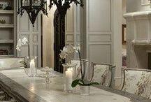 Dining rooms#Τραπεζαριες