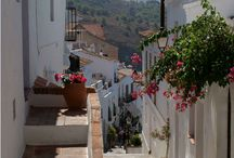 Spain - Fuengirola