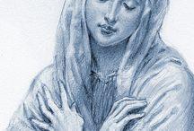 Matka Boga