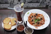 Cafeholic Pune