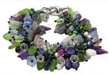 Beads / Beads for jewelry making and crafting