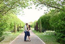 Engagement Shoots / Engagement shoots / couple shoots/ love shoots | Eva Tarnok Photography | London wedding photographer | Natural Wedding Photography | Beautiful wedding photographer | Intimate wedding photographer
