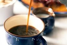 Morning Therapy / #morningstuff #Coffee #caffè #wakeups #design