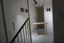 The Koppel Project #London #ContemporaryArt #ArteContemporáneo #Art #Arte #Arterecord @arterecord
