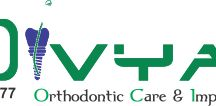Best Dentist and Implant Center in Anand , Nadiad / Dental Implant Center  in Anand,Dental Implant Center in Nadiad,Orthodontist Treatment in Anand,Braces Treatment  in Anand,Single Sitting Root Canal Treatment in Anand,Single Sitting Root Canal Treatment in Nadiad,Veneers Treatment In Anand,Smile Designing in Anand,Smile Designing in Nadiad,Tooth Whitening Treatment in Anand ,Tooth Whitening Treatment in Nadiad, Dentist in Anand,Dentist in Nadiad.