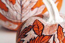 Halloweenie / Halloween craft, decoration, and costume ideas.