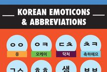 Korean^^