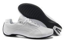 Mens Fashion sneakers,Aliexpress
