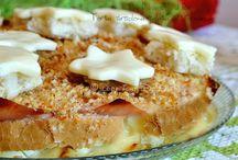 TORTE SALATE | Chef Dolcipocodolci
