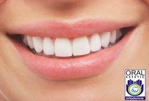 implantes Armenia Quindío / Tiempo invertido aprendizaje acerca de los tratamientos dentales, diferentes técnicas y productos, y profesionales de la odontología estéticos que está pensando pagará excelente recompensas en términos de su comprensión como conveniencia así como psicológico más adelante. En adelante, decidir sobre el mejor centro de estética dental cosmética Armenia Quindío.