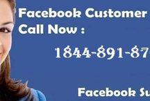 facebook customer service free