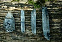 Mineral Magik