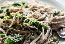 Vegetarian Recipes / Healthy Vegetarian Recipes, Simple Vegetarian Recipes, Easy Vegetarian Recipes, Vegetarian Dinner Recipes, Vegetarian Breakfast Recipes, Vegetarian Side Dishes Recipes, Vegetarian Meal Prep Recipes, Vegetarian Snack Recipes, Vegetarian Dessert Recipes