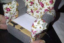 mini meuble