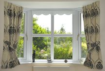 Cost Effective UPVC Windows Bangalore / We are in this department for so many years and adapt all the upvc windows and doors in customized work and bring a special product for your home.