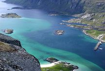 Ireland The Emerald Isle / Discover Ireland