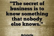Quotes for Entrepreneur & Sucess