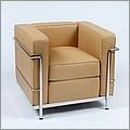 Modernist Style * L'Epirit Nouveau & Art Deco 1920-1940