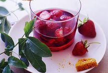 Wine Time! / by LA Tippette