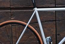 *bike* / by Chris Turle